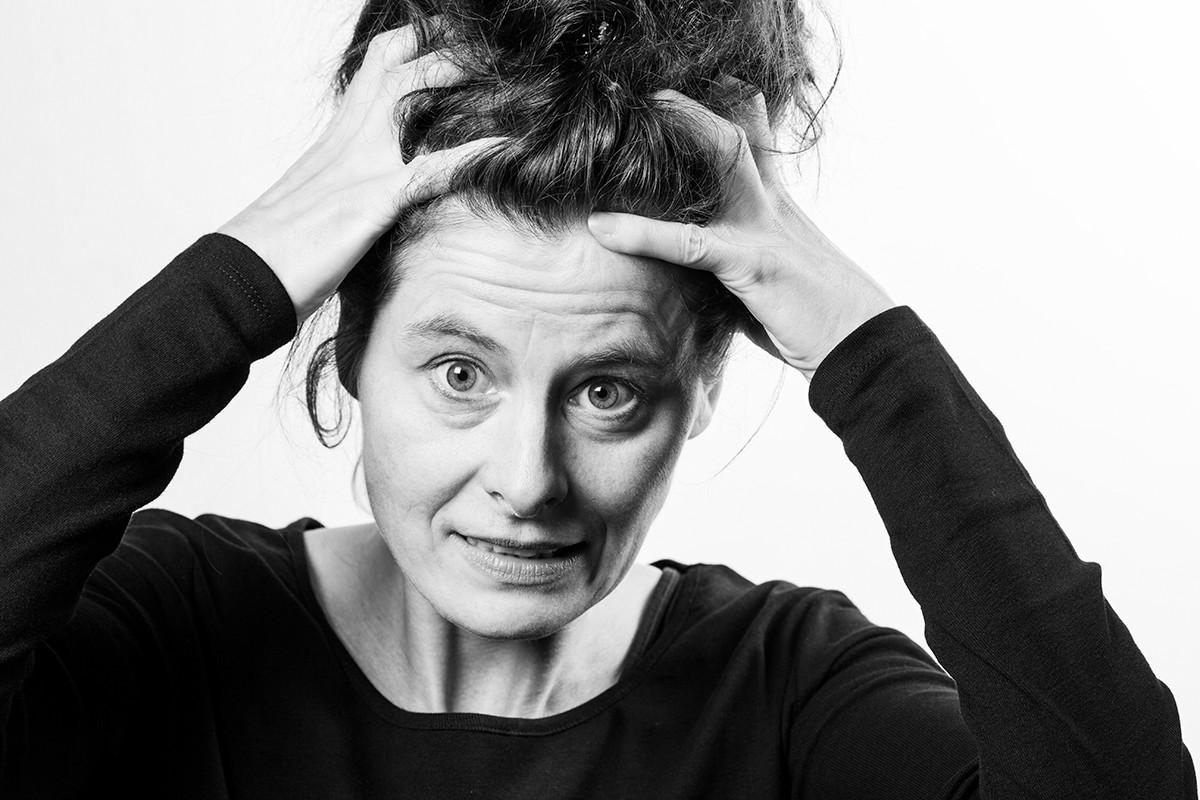 Erhvervsfotograf Korsør Sjælland