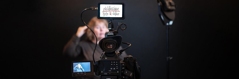 Videograf Korsør Vestsjælland