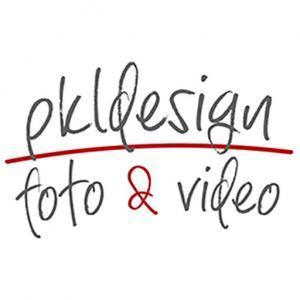 pkldesign & foto